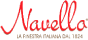 NAVELLO – Serramenti Legno / Legno-Alluminio