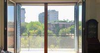 Zanzariera in Promozione - Ra-fer Porte&Finestre