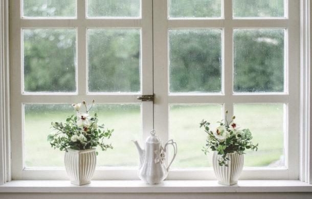 Bonus infissi 2020: come usarlo per cambiare le finestre di casa